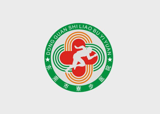 寮医运动会会徽设计