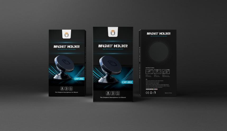 电子信息专业介绍_时尚耳机、电子产品包装盒设计-东莞包装设计公司