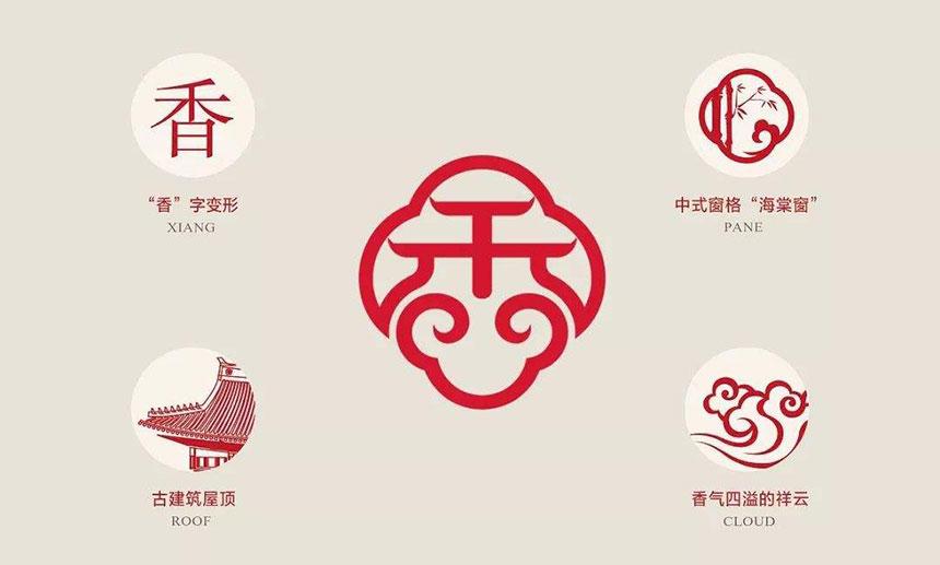 公司形象logo设计方法是什么?公司形象logo设计有哪些作用